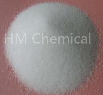 Cross linking Diacetone Acrylamide - DAAM 99% Min CAS NO 2873-97-4 White Powder