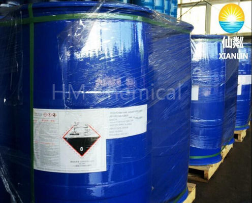 "China CAS 15875-13-5/N, N, N"" - Dimethylaminopropylhexahydrotriazine/PC-41/Jeffcat TR-90/Niax C-41 usine"